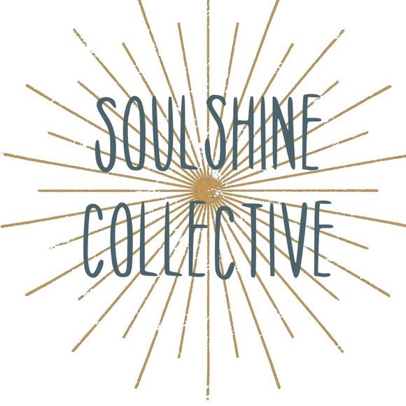 soulshine_co